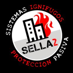 Sistemas ignifugos en Madrid
